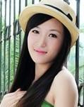 林女士在★霞浦搜才网/霞浦人才网的个人简历照片展示