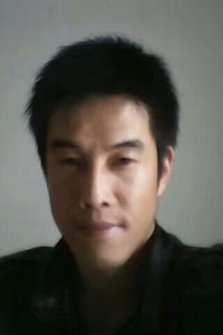 郑先生在★霞浦搜才网/霞浦人才网的个人简历照片展示