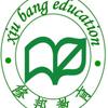 霞浦县修邦职业培训学校的企业标志