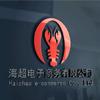 霞浦海超电子商务有限公司的企业标志