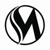 霞浦麦宝隆精工大理石的企业标志