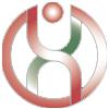 霞浦圣兴御足养生会所的企业标志
