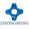 中鸣宁德科技装备制造有限公司的企业标志